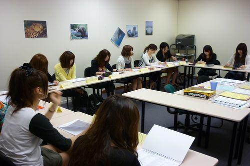 学生の本分は、勉強です