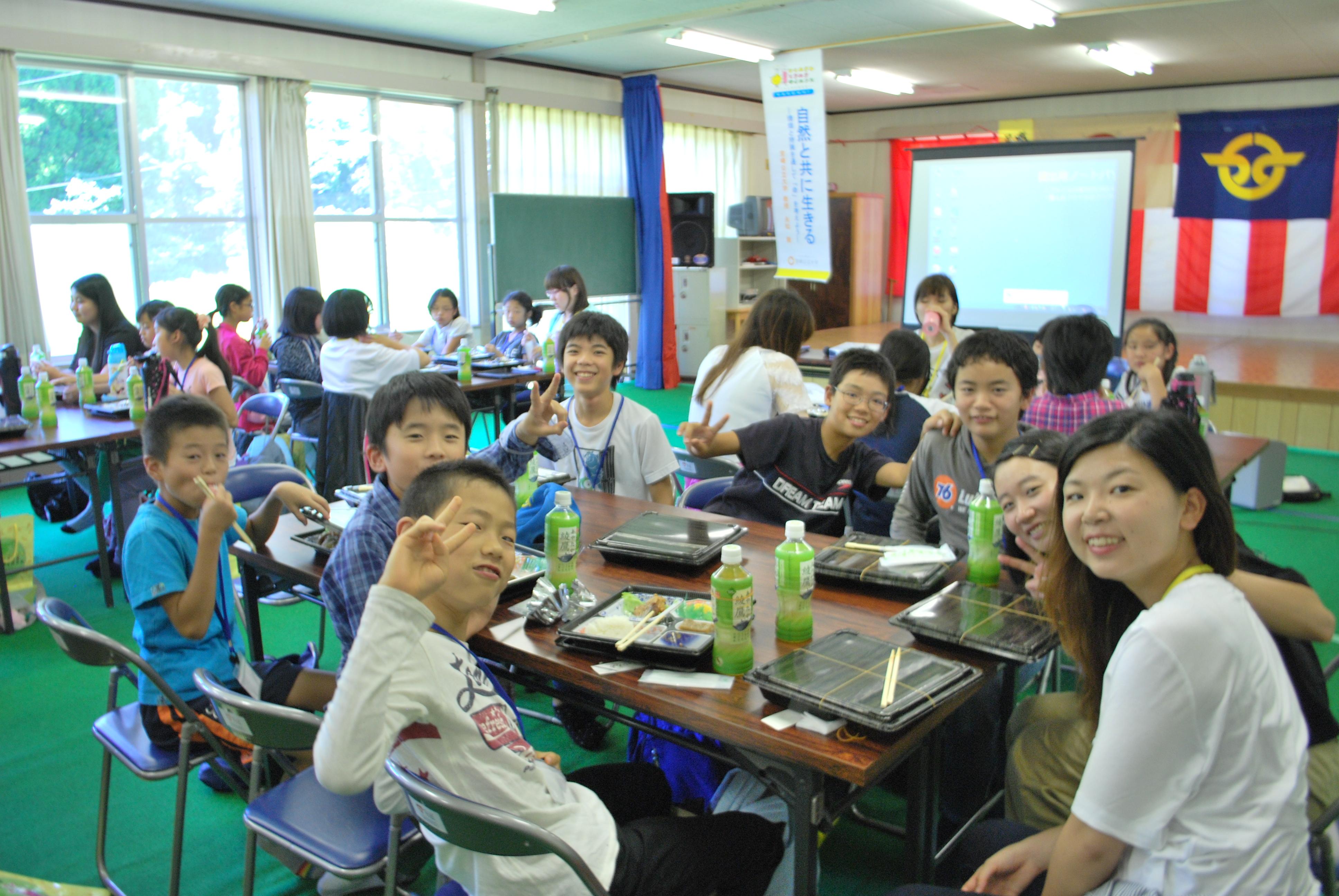 http://www.miyazaki-mu.ac.jp/info/DSC_0066.JPG