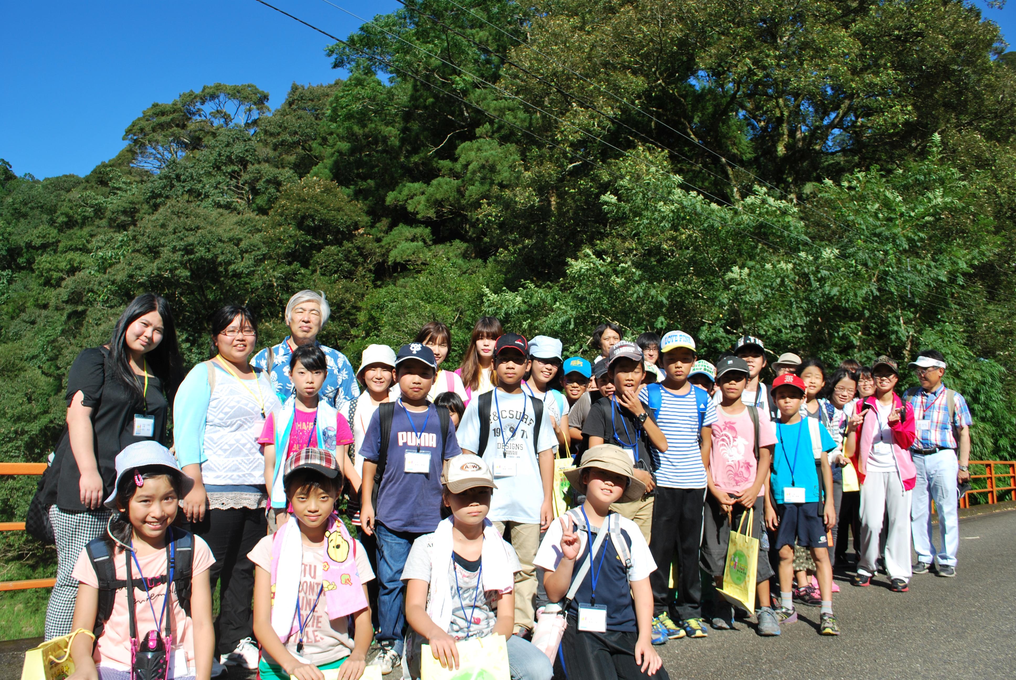 http://www.miyazaki-mu.ac.jp/info/DSC_0258.JPG