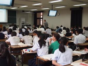 体験授業.JPG