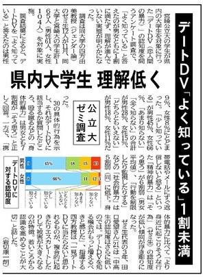 20161230_宮日_県内大学生理解低く.jpg
