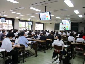 2_体験授業.JPG