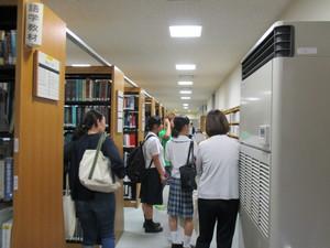 5_キャンパスツアー.JPG