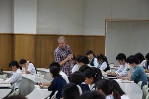 04‗ダッカー先生体験授業.JPG