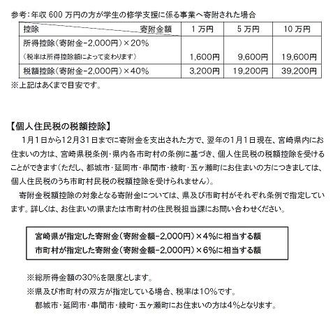 koujyo_2.jpg