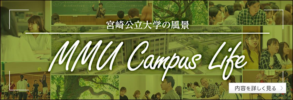 出願 状況 大学 宮崎