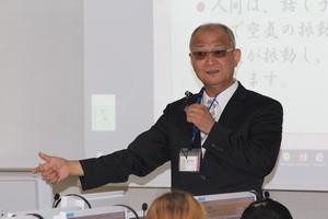 ひらとき戸髙先生.JPG