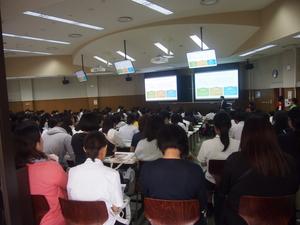 03‗103満員!.JPG