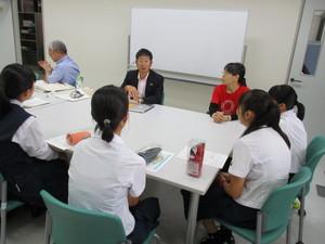 06‗個別相談教員.JPG