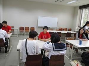 07‗個別相談学生.JPG