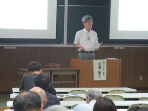 H29公開講座①.JPG