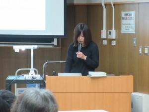 H29公開講座②.JPG