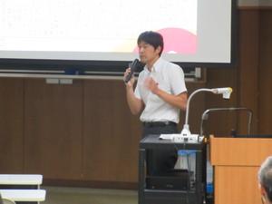 H29公開講座④.JPG