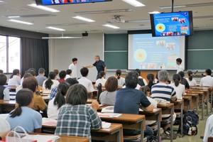 4_体験授業.JPG