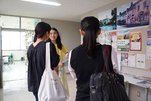 6_キャンパスツアー.JPG
