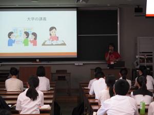 大学紹介1.JPG