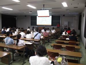 大学紹介3.JPG