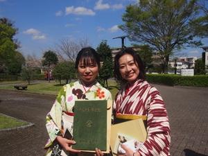 ⑮卒業式後.jpg
