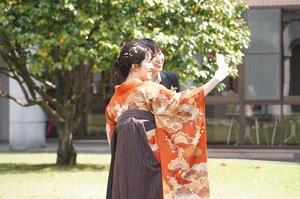 ⑰卒業式後.jpg
