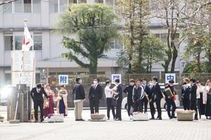 ⑱卒業式後.jpg