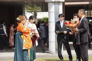 ⑳卒業式後.jpg