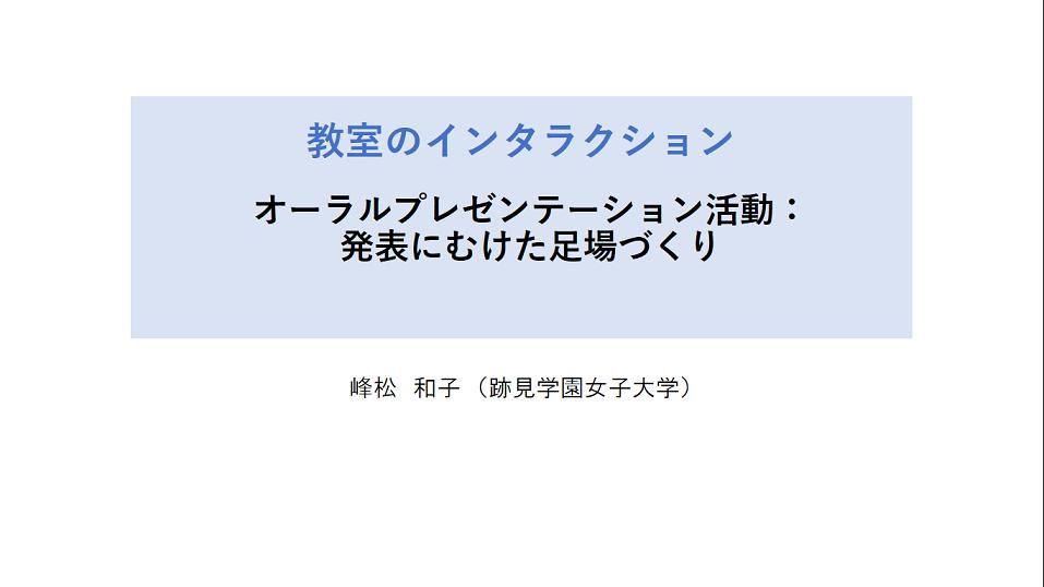 https://www.miyazaki-mu.ac.jp/info/uploads/mmkk4.png