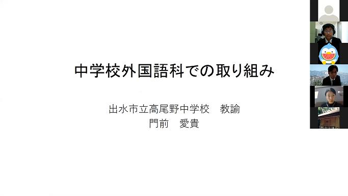 https://www.miyazaki-mu.ac.jp/info/uploads/mzmk1.png