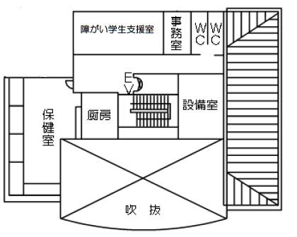 2019_fukuri2F.jpg
